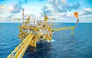 Carbon Fibre Components for Industrial